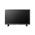 "Samsung SyncMaster 400FP-2 - 40"" LCD flat panel display"
