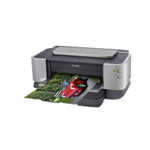 Canon PIXMA IX7000 Color Inkjet Printer