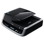 Canon imageFORMULA DR-2020U - document scanner