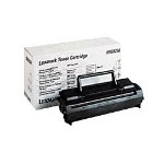 Lexmark Toner Cartridge - 1 x Black - 17600 Pages