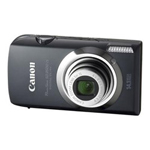 Canon PowerShot SD3500 IS Digital ELPH - digital camera