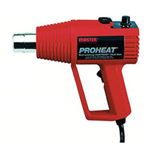 Master Appliance Variable Temp. Comoact Heat Gun 120v 12a 15