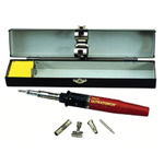 Master Appliance Ultratorch Cordless Butane Gas Soldering/h