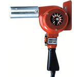 Master Appliance 220volt Variable Temp Heat Gun