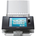 Canon ImageFORMULA ScanFront 300P - Document Scanner