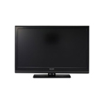 "Sharp LC 42SB48UT - 42"" LCD TV"