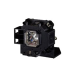 Canon LV LP31 - projector lamp