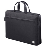 Sony VAIO VGP-CKC4/B - notebook carrying case