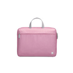 Sony VAIO VGP-CKC4/P - notebook carrying case