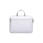 Sony VAIO VGP-CKC4/W - notebook carrying case