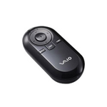 Sony VAIO Bluetooth Laser Mouse VGP-BMS80 - mouse, remote control