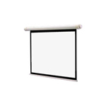 Draper Salara/Series M Projection Screen - 76 In ( 193 Cm )