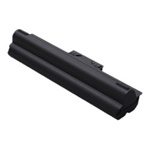 Sony VGP-BPL21 - notebook battery - Li-Ion - 7500 mAh