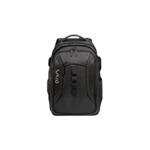 Sony VAIO Backpack VGP-CCB6/B - Notebook Carrying Backpack