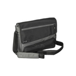Sony VAIO VGP-AMB14/B Messenger Bag - Notebook Carrying Case