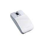 Sony VAIO Bluetooth Slider Mouse VGP-BMS15/WI - Mouse