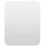 Sony VAIO VGP-BMC15 - Mouse Cover
