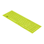 Sony VAIO VGP-KBV3/G - Notebook Keyboard Protector