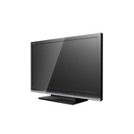 "Sharp LC 32LE700UN - 31.5"" LCD TV"