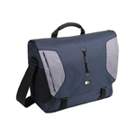 Caselogic Lightweight Sport Messenger Bag - notebook carrying case