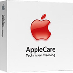 Apple AppleCare Technician Training - Web-based Training