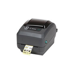 Zebra G-Series GK420t - label printer - B/W - direct thermal / thermal transfer