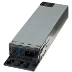 Cisco Power Supply - Redundant - 350 Watt