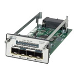 Cisco Expansion Module