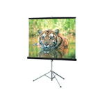 Draper Consul - Projection Screen With Tripod