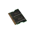 Fujitsu memory - 2 GB - SO DIMM 204-pin - DDR3