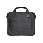Fujitsu Notebook Carrying Case