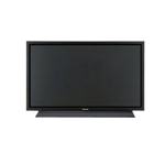 "Panasonic TH 65PF12UK - 64.8"" plasma panel"