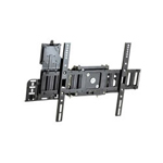 Ergotron SIM90 Signage Integration Mount - mounting kit