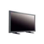 "Philips BDL4635E - 46"" LCD flat panel display"