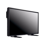 "Philips BDL5231V - 52"" LCD Flat Panel Display"