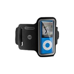 Philips DLO ActionWrap Arm Pack For Digital Player