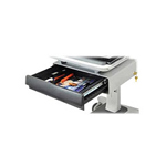 Ergotron TeachWell Drawer - mounting component