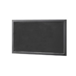 "Mitsubishi LDT461V2 - 46"" LCD flat panel display"