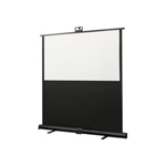 Draper Piper HDTV Format - Projection Screen - 67 In ( 169 Cm )