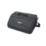 Canon soft case for scanner