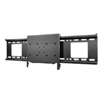 Peerless SmartMount Dedicated Flat Wall Mount SF24D - Mounting Kit
