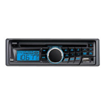 Namsung Corporation Dual XD1222 - radio / CD player