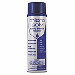 Micro-Mist Safety Solvents, 20 oz