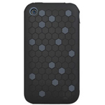 Imation XtremeMac MicroShield Mix Hard Case For Smartphone