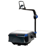 3M 1810 Plus - Overhead Projector