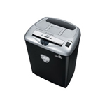 Fellowes Powershred PS-67Cs - shredder