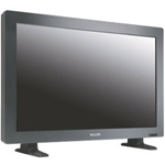 "Philips BDL3215E - 32"" LCD TV"