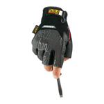 Mechanix Wear X-large Mechanix Framerglove, Black/gray