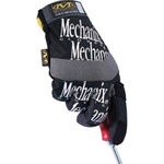 Mechanix Wear Medium Mechanix Cool Weather Glove