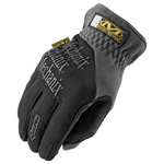 Mechanix Wear MECH FASTFIT GLV BLACK 8